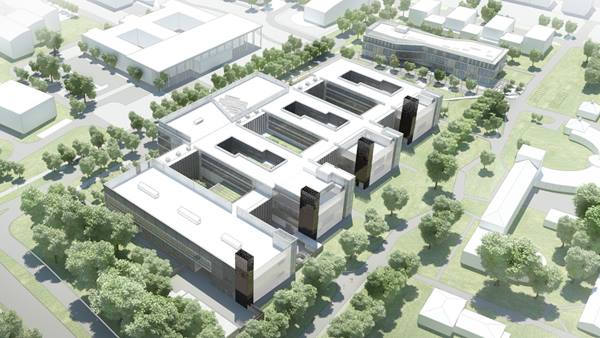 Projects Ramboll Middle East And Asia