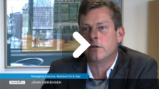 Watch this video with Managing Director John Sørensen to learn more about what Ramboll Oil & Gas has to offer to new employees and why you should consider joining our company