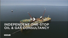 One stop oil and gas consultancy